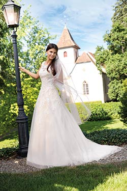 Brautkleid Sachsen Anhalt Brautmode Zur Hochzeit In Magdeburg