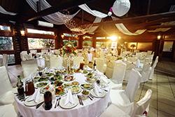 Hochzeitsdekorationen | Hochzeitsdekoration Fur Ihre Hochzeit In Sachsen Anhalt
